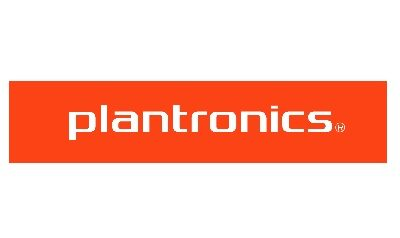 @PlantronicsLogo