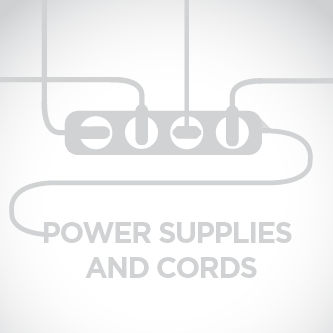 disti_icon-power-supplies-and-cords